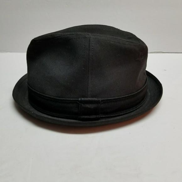 6ce83e63dd8 Vans Fedora Hat. Vans. M 5aa5f350a825a699d8550107.  M 5aa5f35a9cc7efb0dcfecf93. M 5aa5f36500450f0c471b0126.  M 5aa5f3715512fdf14af87e45